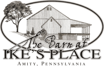 The Barn at Ike's Place